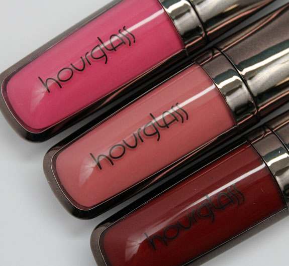Hourglass-Opaque-Rouge-Liquid-Lipstick-2